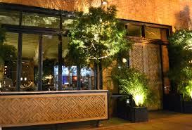 norah restaurant west hollywood schoos com