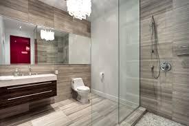 bathroom hardware ideas modern bathroom hardware sets trends of modern bathroom wall decor