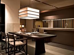 Danze Kitchen Faucet Parts Cobonz Com 52 Best Dada Kitchen Designs Italian Mo