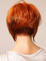 images of back of head short hairstyles collections of short hairstyles back of head cute hairstyles