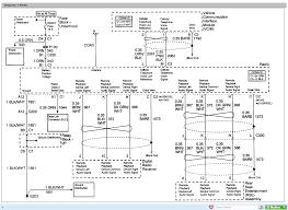 2006 dodge ram wiring diagram u0026 1998 dodge ram radio wiring