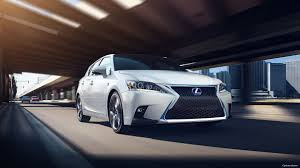 lexus ct hybrid white view the lexus ct hybrid ct f sport from all angles when you are