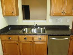 kitchen collections at tanger outlets roselawnlutheran