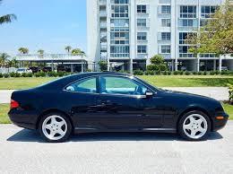 2000 mercedes coupe 2000 mercedes clk clk 430 2dr coupe in lake park fl ve auto