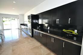 metal kitchen cabinet doorblack wrought iron hinges black hardware