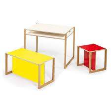 Modern Kids Furniture Kids Furniture Modern Modern Kids - Modern kids furniture