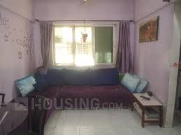 property in virar east virar 2039 flats apartments houses for
