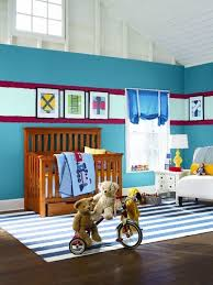 89 best nursery paint colors and schemes images on pinterest