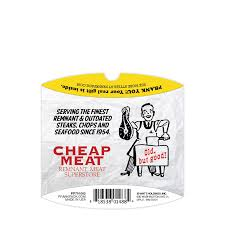 gift cards for cheap cheap meats gift card holder 30 watt