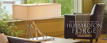 popular home decor stores furniture furniture stores vt room design decor top and