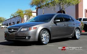 nissan acura 2010 acura tlx 2010 cars for good picture