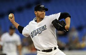 roy halladay among the sports by the numbers roy halladay s career as a blue toronto