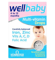 boots womens vitamins baby child vitamins baby child health health pharmacy