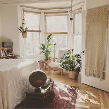plantes dans la chambre des plantes dans ma chambre si je veux jardiner en ville