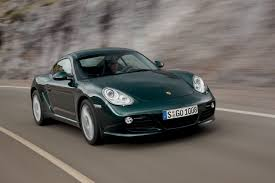 porsche sports car models porsche plans to unveil a mid engine sports car along with its 911