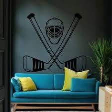 Art Decor Designs Field Hockey Goalie Wall Décor Field Hockey Goalie Field Hockey