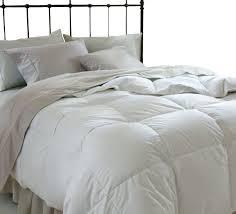 white vs cream bedding tags white and cream bedding babybedding