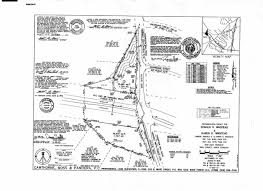 Wake County Zip Code Map by 7201 Thompson Mill Road Wake Forest Nc 27587 Mls Listing 2045074