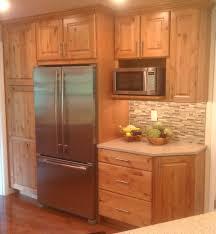 rustic alder kitchen cabinets rustic alder cabinets and quartz countertops www legacyremodel