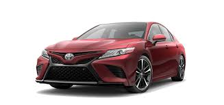 east coast toyota used cars 2018 toyota camry in wood ridge nj east coast toyota