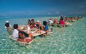 learn about cheap vacation packages accept yourself always be genuine