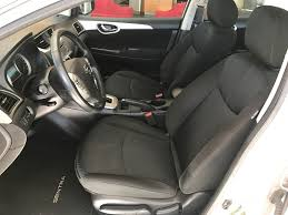 nissan sentra leather seats for sale 902 auto sales used 2014 nissan sentra for sale in dartmouth