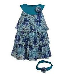 party frocks dresses u0026 skirts buy baby party frocks dresses