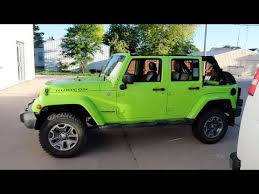 jeep grand invoice price khuyenmaigiamgia invoice pricing for jeep grand