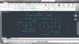 autocad 2013 essential training 1 interface and drawing management