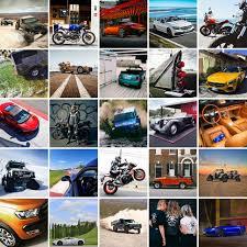 the 10 best car instagram accounts gear patrol instagram car gear patrol 970