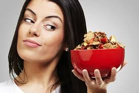 10 ways to eat more high fiber foods fiber rich foods mamiverse