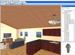 Home Design Software Interior Product U0026 Tool Top 10 Home Design Software Interior Decoration