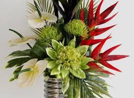 floral arrangement ideas artificial flower arrangements fresh 30 gorgeous floral