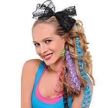clip hair canada temporary hair color clip on hair extensions party city canada