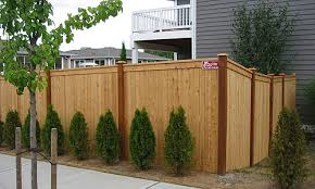 decorative fence panels home depot wooden fence panels home depot wood fence panels for sale a