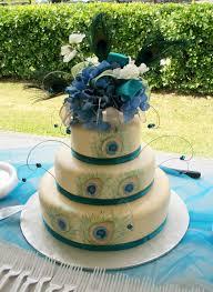 wedding cake extract bellissimo specialty cakes peacock wedding cake 5 12