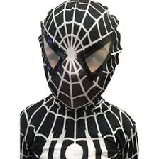 discount spiderman mens costume 2017 spiderman mens costume on