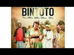 film romantis indonesia youtube download hausa movie bintoto 1 2 full movie latest hausa film 2017
