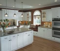 bayport beadboard style cabinet doors homecrest