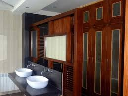 designing bathroom 153 best bathroom designs images on pinterest bath design