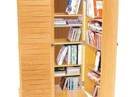 Dvd Storage Cabinets Wood by Bookcase Cd Storage Cabinet Uk Cd Dvd Cabinet Storage Wall Mount