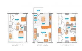 copper beech floor plans copper beech greenville greenville nc apartment finder