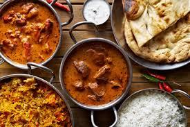 cuisine pakistanaise restaurant indien et pakistanais à volonté dessert compris à partir