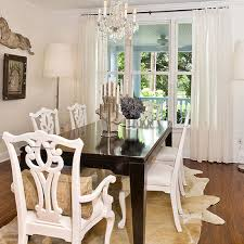 chippendale dining room set chippendale dining table design ideas