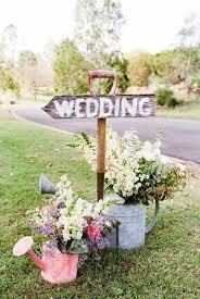 magasin de decoration de mariage les 25 meilleures idées de la catégorie deco mariage chetre sur