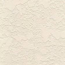 311 best plaster images on pinterest venetian marbles and
