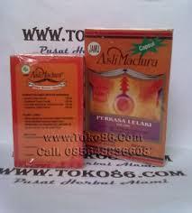 obat kuat herbal perkasa lelaki mengobati lemah syahwat