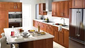 ikea kitchen ideas 2014 ikea kitchen ideas 2014 dayri me