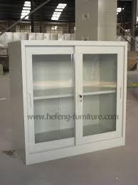 Klingsbo Glass Door Cabinet Glass Door Cabinet Jpg Bmpath Furniture Klingsbo Glass Door