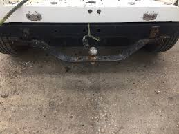 cj jeep for sale used jeep cj7 towing u0026 hauling parts for sale
